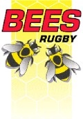 Bees Sign Three New Players.