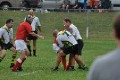more Blackthorn O-50 vs Ottawa at 2011 Can Am Rugby still