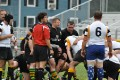 Blackthorn O-35 vs Syracuse at 2011 Can Am Rugby still