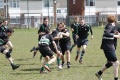 Acklam friendy 5-5-13 still