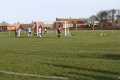 Cullercoats Blacks vs TUFC Whites PPRL Trophy Semi Final still