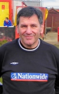 Malcolm Cowell