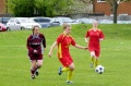 Ladies Away Chesham 5th May 2013 still