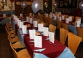 U17 Players Dinner 19/4/13 - pictures from Brian Freeman still