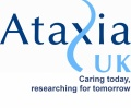 Ataxia - 4nations4andy......