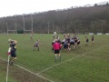 1st XV v Old rishwortians 13 04 13 still