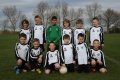 Great Achievement for Force Under 9's