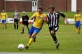 Llanfyllin Town vs Morda friendly 20/07/12 still
