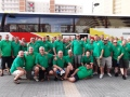 Veterans Vuelta a Valencia 2012 Volume 3 still