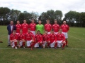 1st Team 2011-2012 still