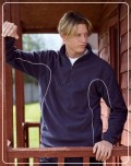 Tombo Micro Fleece