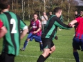 Junior Cup Action still