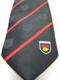 Club Tie