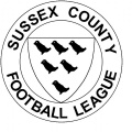 SCFL NEWS: County League Fights Back