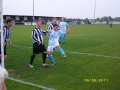 Reford v Barton town Old Boys 6-8-11 still