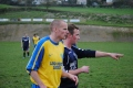 Llanfair Away Div 2 Cup still