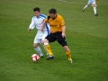 Loughborough Dynamo v Newcastle Town 04/05/13 still