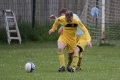 Bookham Legends FC 5th May 2012 still