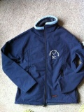 CCS Jackets and Hoodies now ready to order
