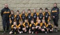 Meltham All Blacks juniors Images u8's still