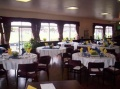 Function Room Hire Function Room Hire