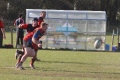 AGC vs Barbarians 28 Mar 12 pt2 still