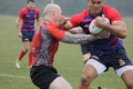 AGC RL start the season with a win