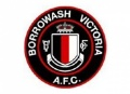 BORROWASH VICS ADDED TO PRE SEASON FIXTURES