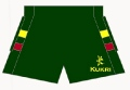 Junior/Adult Shorts