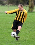HCCFC Reserves v Tangmere still
