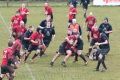20130413 Gosford All Blacks vs Risborough still