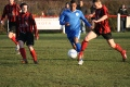 Barrow Town v Oadby still