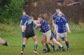 Rylands Sharks v Widnes Moorfield 13th Oct 2012 still