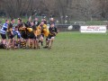 U16 V Ruthin still
