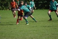 denbigh vs abergele still