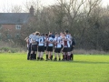 Warwickian vs Cov Tech 28/01/2012 still