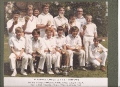 Long Lee CC Team Photos still