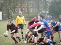 2nd XV v Leek 13-0402013 still