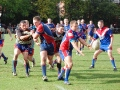 Westgate Wolves v Ossett Trinity (BARLA Cup-Away) still