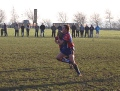 Westgate Wolves v Siddal (Home - Semi Final) still