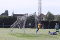 March Vs Whitton 18-8-12 Pics by Derek d K still