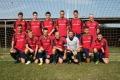 Calverton MW FC Reserves 2012/13 still