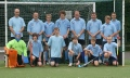 Sleaford HC - Mens Team - Sept 2011 still