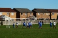 Under 11's V Radcliffe Borough  still