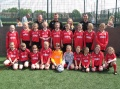 Woodbank Girls 2013 still