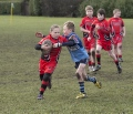 Under 10's 17th March 2013 still