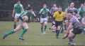 1st XV v Gillingham Anchorians 13/04/2013 still