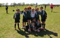 Broadland Festival / U8s / May 2013 still