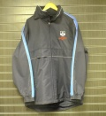 Coaches/Supporters jacket