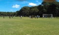 Phantoms v Mossman Pre-Season 25/2/2012 still
